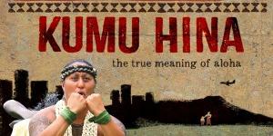 """Kumu Hina"": Film Screening and Discussion"