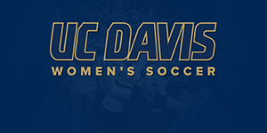Women's Soccer vs. Long Beach State