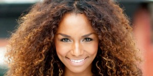 Campus Community Book Project: Janet Mock
