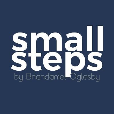 "Virtual Theatre: ""Small Steps"""