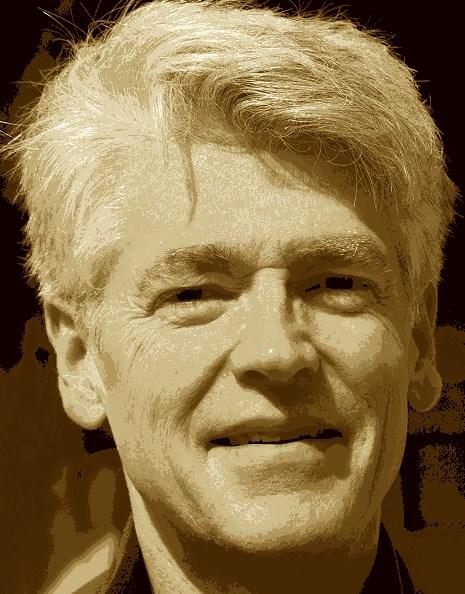 Philosophy Colloquium: James M. Joyce