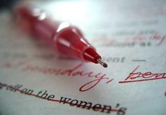 Providing Effective Feedback on Student Writing