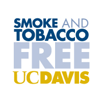 Tobacco-Waste Focus Group