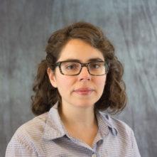 HIA Noon Talk: Cristina Moya