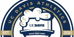 UC Davis Brewfest
