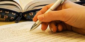 Career Catalyst: Informational Interviewing
