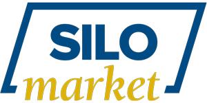 Silo Market Opening
