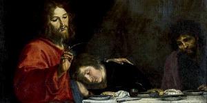 "Bach's ""St. John Passion"""