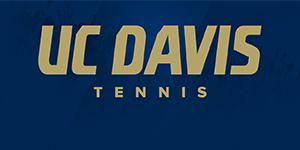 Women's Tennis vs. UC Irvine