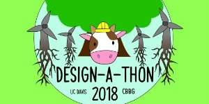 Center for Bio-Mediated and Bio-Inspired Geotechnics' Design-a-Thon