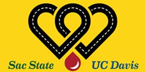 Causeway Classic Blood Drive