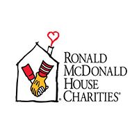 Ronald McDonald House 20th Anniversary Party
