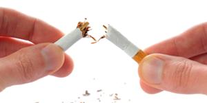 SToP: Stop Tobacco Program