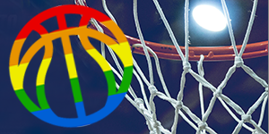 LGBTQ Pride Night With Women's Basketball