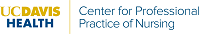 Facilitator Workshop: Vizient/AACN New Graduate Nurse Residency Program