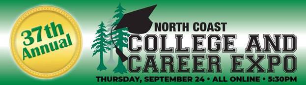 North Coast College and Career Expo