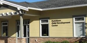 Hutchison Child Development Center Anniversary Party