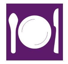 DC Dining 101