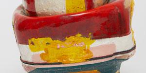 Exhibitions: ColorForm and Landscape Without Boundaries