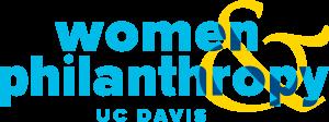 "Women & Philanthropy Presents- ""Women's Health: Through the Ages"""