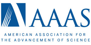 CANCELED - Information Session for AAAS Mass Media Science and Engineering Fellowship