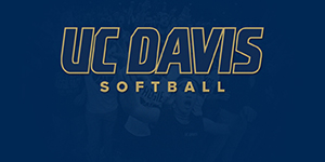 Softball hosts Aggie Invitational