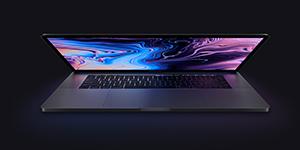 TechHub Apple 1-Day Sale