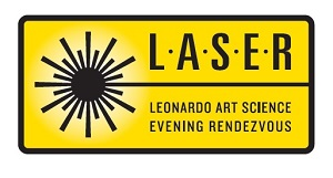 LASER: Conversations in Art and Science