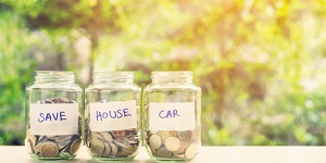 REMOTE - Financial Well-being: Budgeting Basics
