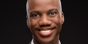 """UC Davis Forum: """"How Universities Sustain Racism in America"""""""