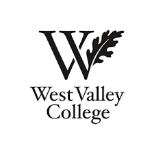 West Valley College Transfer Day
