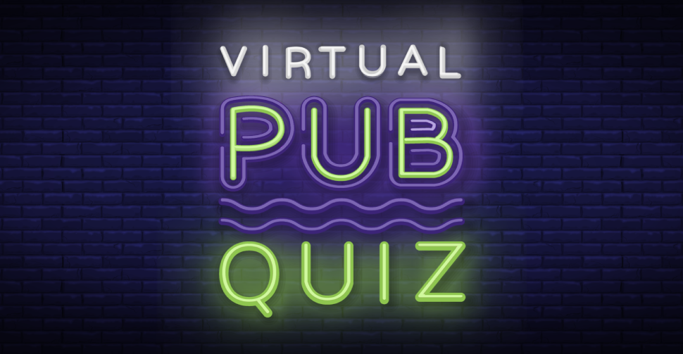 NPAW Postdoc Pub Quiz
