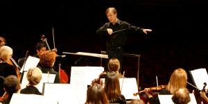 Revision/s Music Festival: St. Louis Symphony