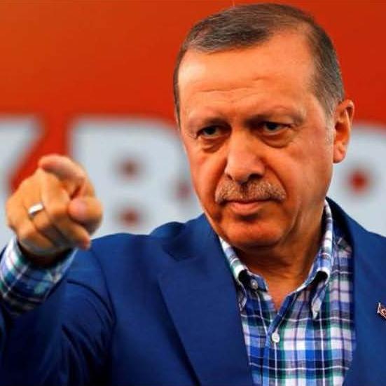 Turkey's Contemporary Political Predicament