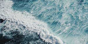 Sustainable Oceans NRT OneDay Research Symposium