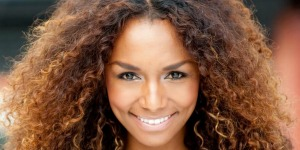 """The Forum@MC with Janet Mock: """"Reimagining Home"""""""