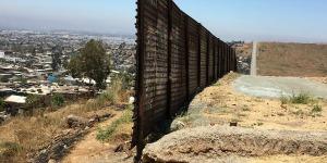 Humanizing Deportation/Humanizando la Deportación