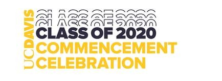 Fall 2020 Commencement Celebration