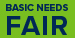 Basic Needs Fair