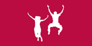 Davis Dance Marathon
