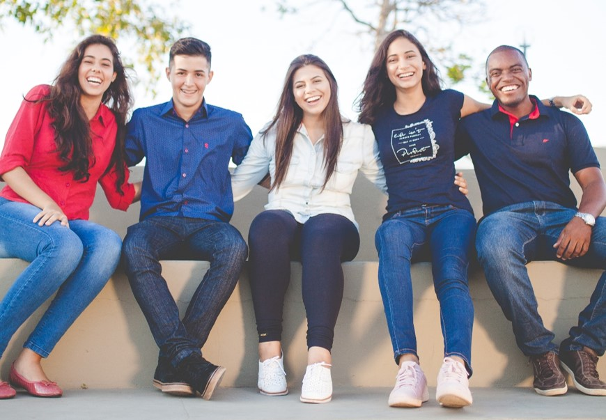 Supporting First-Generation Students
