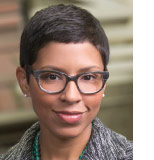 Bodenheimer Lecture featuring Melissa Murray