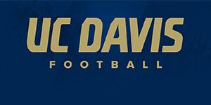 UC Davis vs. Idaho State