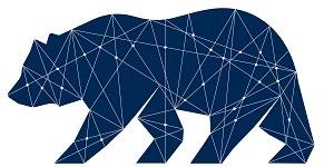 California Election 2020 Data Challenge: Public Webinar