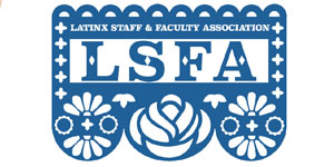 Latinx Staff and Faculty Association General Meeting