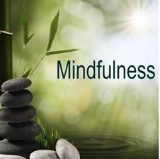 Career Exploration Using Mindfulness