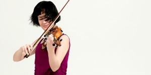 UC Davis Symphony Orchestra: Sibelius and LIgeti