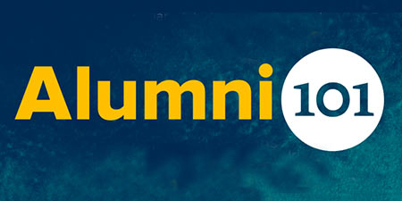 Alumni 101: Leveraging Alumni and LinkedIn in Your Job Search