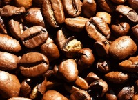 The Political Economy of Coffee