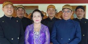 Ngudi Raras: Javanese Klenèngan Music of Indonesia